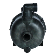 2-inch-chemical-transfer-pump-wet-end-s3