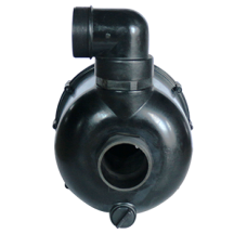 3-inch-chemical-pump-wet-end-replacement-s