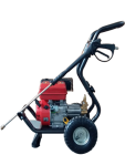 petrol-high-pressure-washer-7.5hp-engine-001